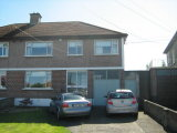 19 Barton Road East, Churchtown, Dublin 14, South Dublin City - Semi-Detached House / 5 Bedrooms, 2 Bathrooms / €450,000