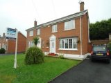 17 Muskett Court, Carryduff, Co. Down, BT8 8QJ - Semi-Detached House / 3 Bedrooms, 1 Bathroom / £139,950