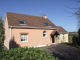 Kariong Corkbeg, Midleton, Co. Cork - Detached House / 4 Bedrooms, 2 Bathrooms / €330,000