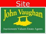 Quin Village, Quin, Co. Clare - Site For Sale / 0.4 Acre Site / €140,000