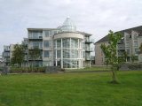 23 Arasain Na Mara, Salthill, Galway City Suburbs, Co. Galway - Apartment For Sale / 2 Bedrooms, 1 Bathroom / €190,000