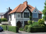 263 Castlereagh Road, Belfast City Centre, Belfast, Co. Antrim, BT5 5FL - Semi-Detached House / 3 Bedrooms, 1 Bathroom / £150,000