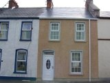 19 Aubrey Street, Londonderry, Co. Derry - Apartment For Sale / 2 Bedrooms, 1 Bathroom / P.O.A