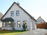 29 The Beeches, Glenavy Road, Crumlin, Co. Antrim - Detached House / 4 Bedrooms, 2 Bathrooms / £189,950