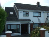3 Ravenscourt, Donnybrook, Douglas, Cork City Suburbs - Semi-Detached House / 4 Bedrooms, 2 Bathrooms / €170,000