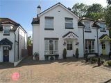 21 Crawfordsburn Close, Bangor, Co. Down, BT19 1LR - Semi-Detached House / 3 Bedrooms, 2 Bathrooms / £165,000