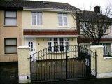 21 Collon Lane, Derry city, Co. Derry, BT48 8LG - Terraced House / 3 Bedrooms / £150,000