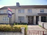18 Watermill Avenue, Raheny, Dublin 5, North Dublin City, Co. Dublin - Terraced House / 3 Bedrooms, 1 Bathroom / €210,000
