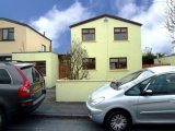 10 Carrigart, Craigavon, Co. Armagh - Detached House / 4 Bedrooms, 2 Bathrooms / £149,950