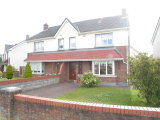 55 The Links, Donabate, North Co. Dublin - Semi-Detached House / 4 Bedrooms, 3 Bathrooms / €275,000