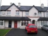 17 Bluestone Hall, Knockmeenagh, Craigavon, Co. Armagh, BT64 2AJ - Terraced House / 3 Bedrooms, 1 Bathroom / £94,950