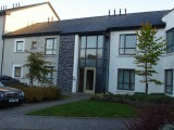 19 An Creagan, Barna, Co. Galway - Apartment For Sale / 2 Bedrooms, 2 Bathrooms / €275,000