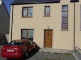 No. 23 Mariners View, Castletownbere, West Cork, Co. Cork - Detached House / 3 Bedrooms, 1 Bathroom / €110,000