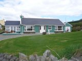 """Fuschia"", Tragumna, Skibbereen, West Cork, Co. Cork - Bungalow For Sale / 2 Bedrooms, 2 Bathrooms / €360,000"