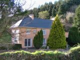 Derrigra, Ballineen, West Cork, Co. Cork - Detached House / 4 Bedrooms, 1 Bathroom / €250,000
