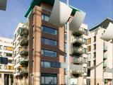 97 Smithfield Market, Smithfield, Smithfield, Dublin 7, Dublin City Centre, Co. Dublin - Apartment For Sale / 1 Bedroom, 1 Bathroom / €180,000