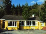 Gallery Cottage, Glengarriff, West Cork, Co. Cork - Bungalow For Sale / 3 Bedrooms, 2 Bathrooms / €220,000