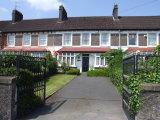 Bridgemount, Western Road, Cork City Centre - Townhouse / 3 Bedrooms, 2 Bathrooms / €325,000