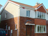 27 Fernwood, Wilton, Co. Cork - Semi-Detached House / 4 Bedrooms, 3 Bathrooms / €249,000