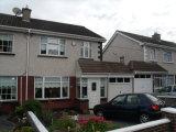 361 The Grove, Belgard Heights, Tallaght, Dublin 24, South Co. Dublin - Semi-Detached House / 3 Bedrooms, 1 Bathroom / €229,950