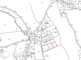 Kingsland, Ballynora, Waterfall, Co. Cork - Site For Sale / 0.5 Acre Site / €180,000