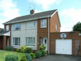 47 Meadowvale, Waringsford, Co. Down - Semi-Detached House / 3 Bedrooms, 1 Bathroom / £114,950