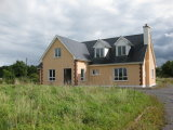 2 Drumcarrow, Bailieborough, Co. Cavan - Detached House / 5 Bedrooms, 2 Bathrooms / €120,000