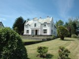 Silversprings, Quay Road, Ballycastle, Co. Antrim, BT54 6XX - Detached House / 6 Bedrooms, 1 Bathroom / £600,000