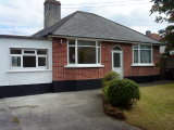 27, Kilbarrack Avenue, Kilbarrack, Dublin 5, North Dublin City - Bungalow For Sale / 3 Bedrooms, 1 Bathroom / €440,000