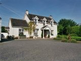 21 Tullykin Road, Killyleagh, Co. Down, BT30 9TN - Detached House / 3 Bedrooms, 1 Bathroom / £299,950