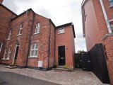 114a, Upper Newtownards Road, Belfast, Co. Down, BT4 3EN - Apartment For Sale / 2 Bedrooms, 1 Bathroom / £129,950
