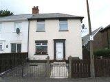 21 Graymount Crescent, Newtownabbey, Co. Antrim, BT36 7DZ - Semi-Detached House / 3 Bedrooms, 1 Bathroom / £84,950