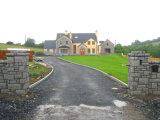1, Coravoggy, Cootehill, Co. Cavan - New Home / 6 Bedrooms, 4 Bathrooms, Detached House / €375,000