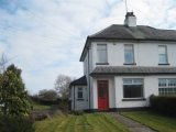 85 Millvale Road, Bessbrook, Co. Armagh, BT35 6JZ - Semi-Detached House / 2 Bedrooms, 1 Bathroom / £64,000