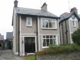 6 Galwally Park, Rosetta, Belfast, Co. Down, BT8 6AH - Detached House / 3 Bedrooms / £249,950