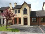 87 Woodhaven, Kilrush Road, Ennis, Co. Clare - Semi-Detached House / 4 Bedrooms, 2 Bathrooms / €159,000