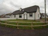 6 Oakley Park, Liscolman, Ballymoney, Co. Antrim - Semi-Detached House / 5 Bedrooms, 2 Bathrooms / £185,000