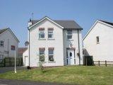 6 Knockbracken Court, Coleraine, Co. Derry, BT52 1WS - Detached House / 4 Bedrooms, 1 Bathroom / £239,000