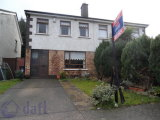 11 Beechview, Edmondstown, Dublin 16, South Dublin City, Co. Dublin - Semi-Detached House / 3 Bedrooms, 1 Bathroom / €299,950