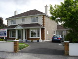 18 Hawthorn Place, Clybaun, Galway City Suburbs - Detached House / 4 Bedrooms, 3 Bathrooms / P.O.A
