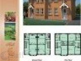 Unit 1 'site 35 Type 4', Annahugh Hill, Annahugh Hill, Ballyhagan, Loughgall, Co. Armagh - New Home / 3 Bedrooms, 2 Bathrooms, Semi-Detached House / £107,950