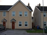 72 Pairc Na GCapall, Kilworth, Co. Cork - Semi-Detached House / 4 Bedrooms, 3 Bathrooms / €215,000