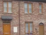 118 College Street, College Street, Cavan, Cavan, Co. Cavan - Townhouse / 4 Bedrooms, 4 Bathrooms / €190,000