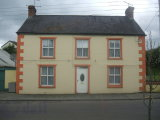 Freemount, Charleville, Co. Cork - Detached House / 4 Bedrooms, 1 Bathroom / €115,000