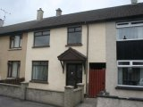 29 Roeview Park, Limavady, Co. Derry, BT49 9BQ - Terraced House / 3 Bedrooms, 1 Bathroom / £60,000