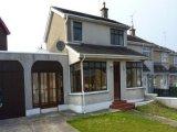 960 Freehall Park, Castlerock, Co. Derry, BT51 4UT - Semi-Detached House / 3 Bedrooms, 1 Bathroom / £74,950