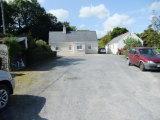 Carhugnagrawn, Clifden, Corofin, Co. Clare - Detached House / 4 Bedrooms, 1 Bathroom / P.O.A
