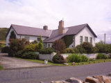 The Old School House, Downings, Co. Donegal - House For Sale / 5 Bedrooms, 1 Bathroom / €220,000