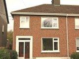 19 Kinvara Park, Navan Road (D7), Dublin 7, North Dublin City, Co. Dublin - Semi-Detached House / 3 Bedrooms, 1 Bathroom / €285,000