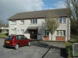 10 Victoria Crescent, Donaghadee, Co. Down, BT21 0JF - Apartment For Sale / 2 Bedrooms, 1 Bathroom / £49,950